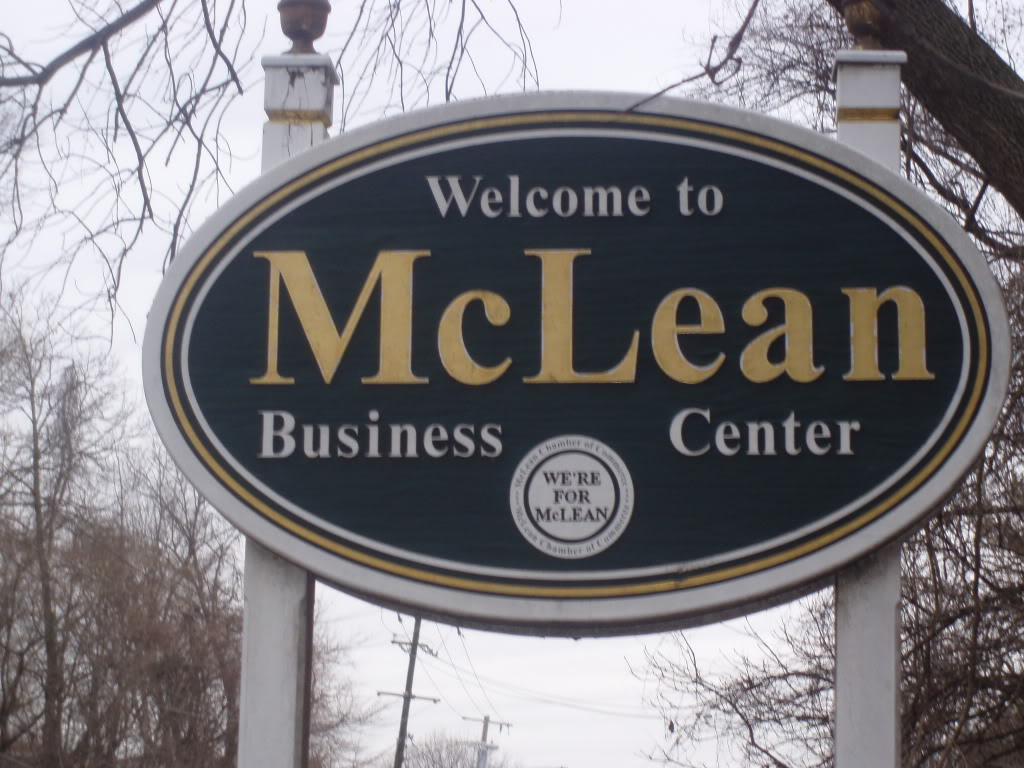 Mclean Va Gas Fireplaces Aspen Green Gas Works