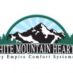 White Mountain Hearth Gas Logs & Fireplaces