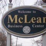 Mclean, VA Gas Fireplaces