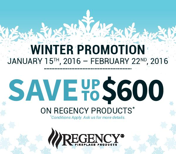 2016-jan-promo-ad-stamp-page-001