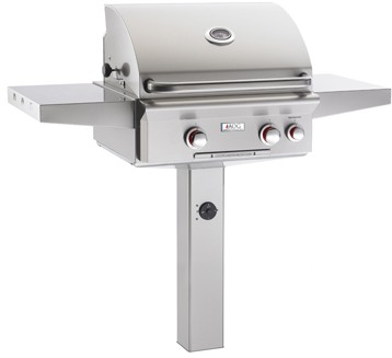 AOG 24NGT Gas Grill