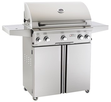AOG 30PCL Gas Grill