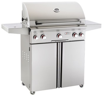 AOG 30PCT Gas Grill