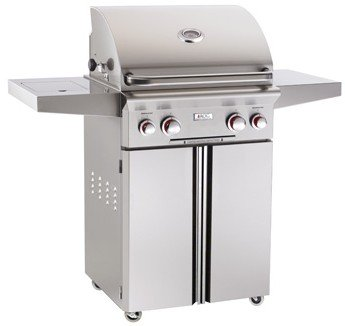 AOG 24PCT Gas Grill