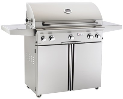 AOG 36PCL Gas Grill