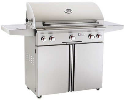 AOG 36PCT Gas Grill