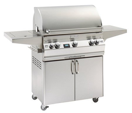 Fire Magic Aurora A540 Gas Grill