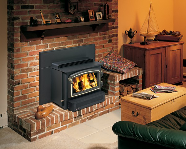 Regency Classic™ H2100