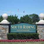 South Riding VA Gas Fireplaces