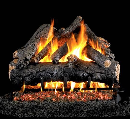 northern virginia gas fireplaces arlington washington dc rh aspengreengasworks com