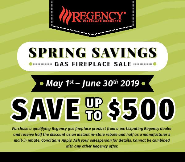2019-spring-promo-ad-stamp 05-01-19-page-001