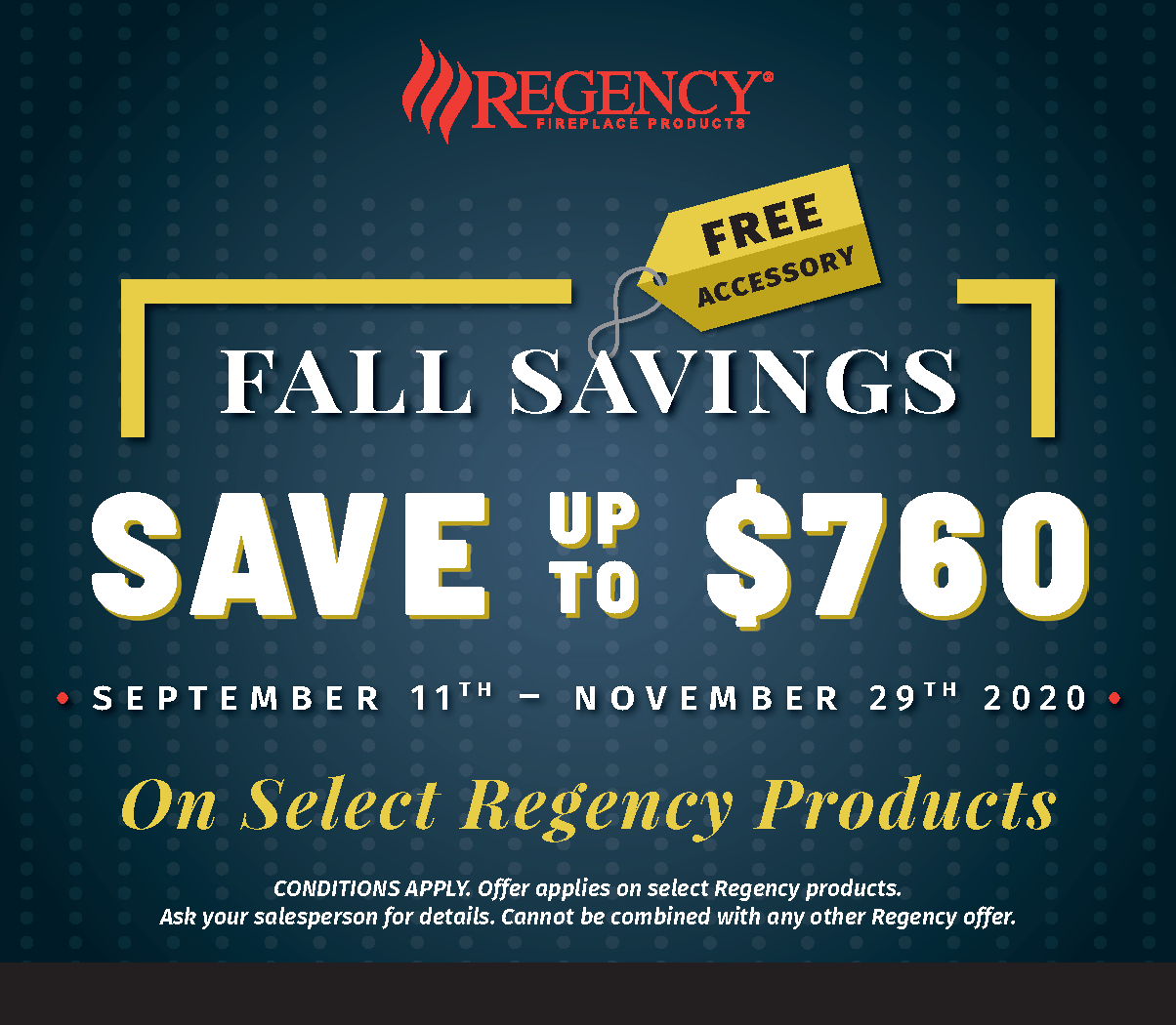 2020-fall-promo-ad website
